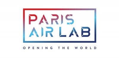 Paris Air LAb