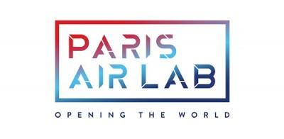 Paris Air LAb