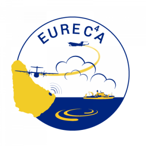 EUREC4A, closer to the trade-winds cumulus Image 1