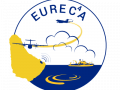EUREC4A, closer to the trade-winds cumulus